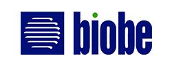 biobe