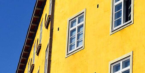 Ikkunat ja ikkunaremontit Kuopio